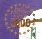 jailusuperstar2000.jpg
