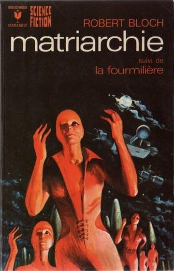 Stardrift by John Morressy (1973, paperback) Popular Library Edition!!!