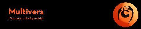 multiverslogo.jpg