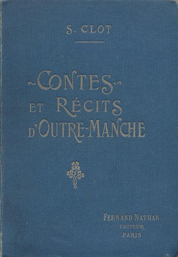 outremanche1914s.jpg