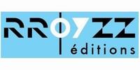 rroyzz-logo.jpg