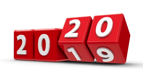 2020_nouvel_annnee_nouvel_an.jpg