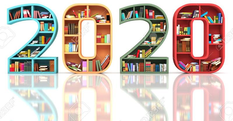 2020bookshelves.jpg