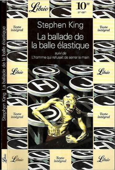 ballade5.jpg