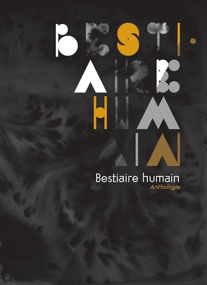 bestiairehumain_cover.jpg