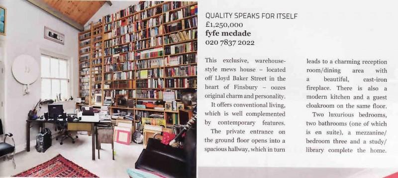Très Rangement des livres - 1. Constructions personnelles (Page 1  WI85