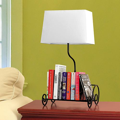 rangement des livres 4 accessoires et id es cadeaux page 1 biblioth ques et tag res. Black Bedroom Furniture Sets. Home Design Ideas