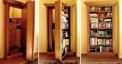 rangement des livres 5 les rangements originaux et bizarres page 1 biblioth ques et. Black Bedroom Furniture Sets. Home Design Ideas