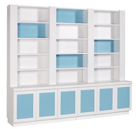 rangement des livres 1 constructions personnelles page. Black Bedroom Furniture Sets. Home Design Ideas
