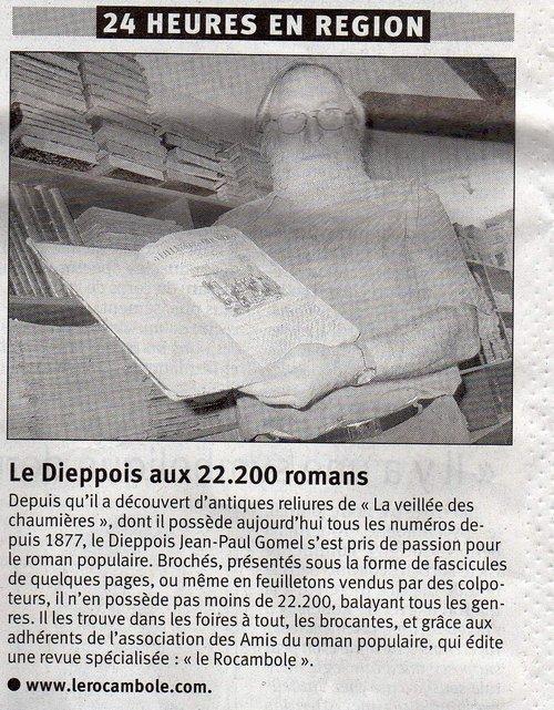 dieppois.jpg