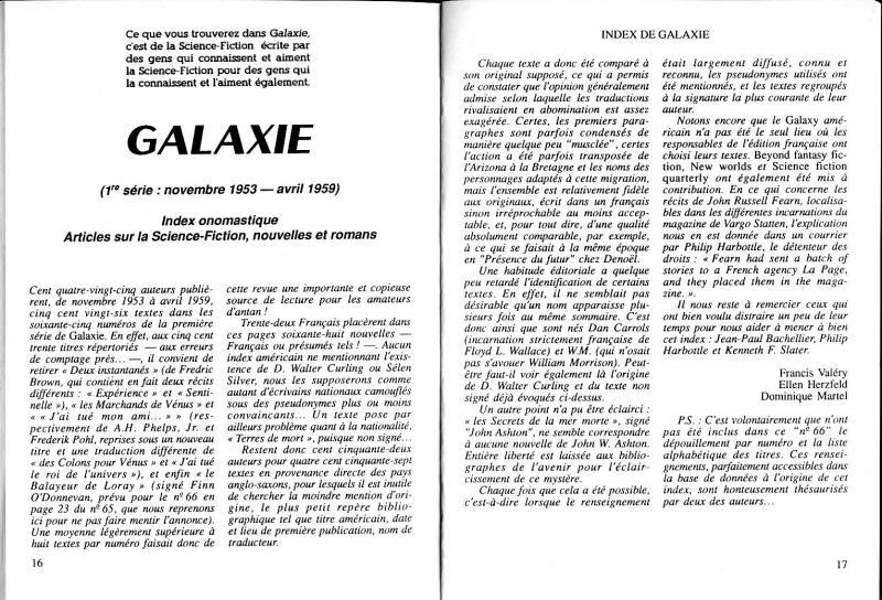 galaxie_-_66-_.jpg