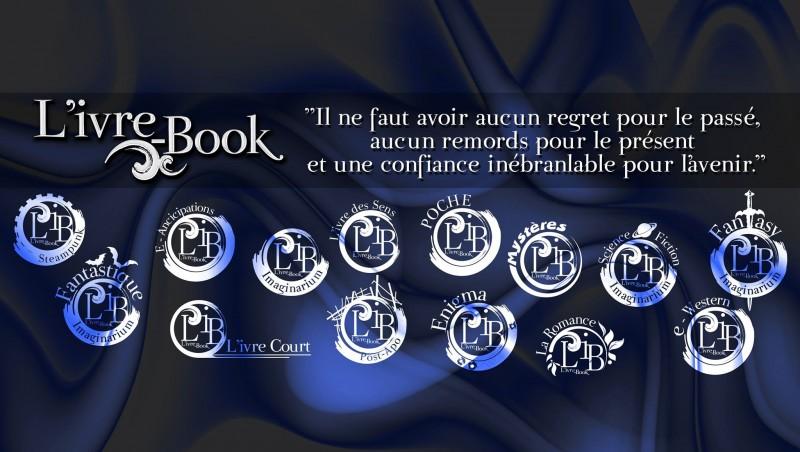 livrebook.jpg