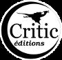 logocritic.png