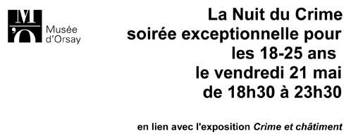 pub_nuit_du_crime-1-1.jpg