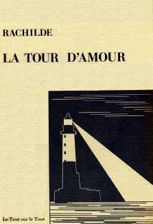 touramour1.jpg