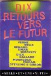 v_10_retours_vers_le_futur_coffret_jpg1.jpg