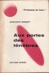 v_11_aux_portes_des_tenebres_r.jpg