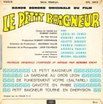 v_15calvi_le_petit_baigneur_verso.jpg