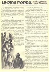 v_1948_35.jpg