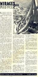 v_1952_45.jpg