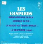 v_19calvi_les_gaspards_verso.jpg