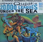 v_20000_leagues_under_the_sea.jpg