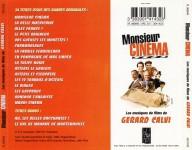 v_23calvi_monsieur_cinema_2.jpg