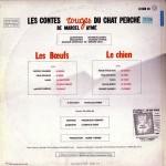 v_26calviles_contes_du_chat_perche_verso.jpg