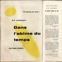 v_5_dans_l_abime_du_temps_r1.jpg