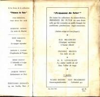 v_5_dans_l_abime_du_temps_v.jpg