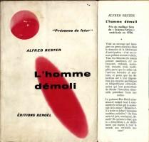 v_8_l_homme_demoli_r.jpg
