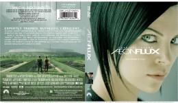 v_aeonflux_dvd.jpg