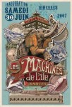 v_affiche_inauguration_machines_2007.jpg