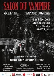v_affiche_salon_du_vampire_2019_gf.jpg
