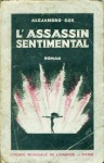 v_agmondlibrsuxassassinsentimental1926.jpg