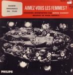 v_aimez_vous_les_femmes.jpg