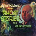 v_alfred_hitchcock_ghost_stories_face.jpg