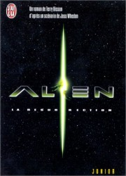 v_alienr2.jpg