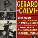 v_allez_france_le_re_la_grande_frousse.jpg