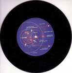 v_am_or_astro_deluxz_disc_1a.jpg