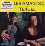v_amants_de_teruel_les.jpg