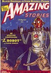v_amazing_stories_de_january_1939.jpg