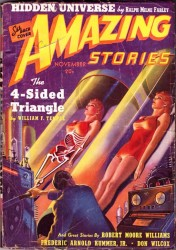 v_amazing_stories_nov1939.jpg