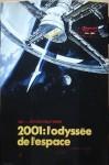 v_amazingcard2001a.jpg