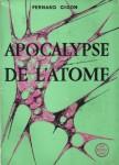 v_apocalypse_atome.jpg