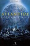 v_atlantide_1.jpg