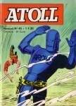 v_atoll_y_45_ett_44bb.jpg
