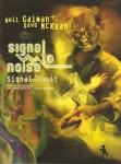 v_au_diable_vauvert_signal_bruit.jpg