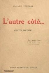 v_autre_cote_01_1928.jpg