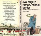 v_avril_1990.jpg